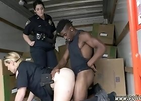 Taboo milf fuck and skinny hairy creampie Black suspect take